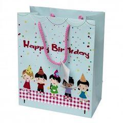 Birthday Gift Bag