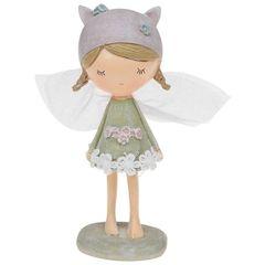 Dreamy Sage Fairy