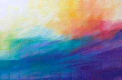 Colorbox Rainbow Sky