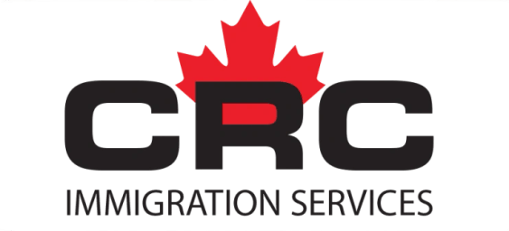 CRC Immigration Services Ltd.