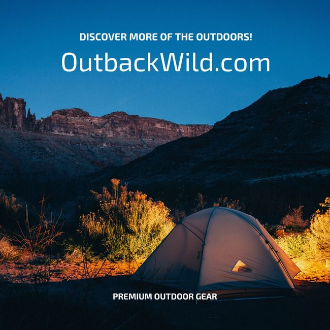 Outdoor Gear for sale online at Sky Lakes Wilderness Adventures