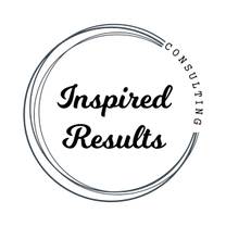 Inspired Results Consulting