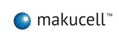 Makucell, Inc.