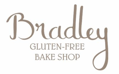 BRADLEY BAKE SHOP