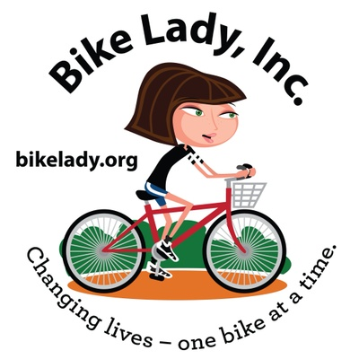 Bike Lady, Inc.