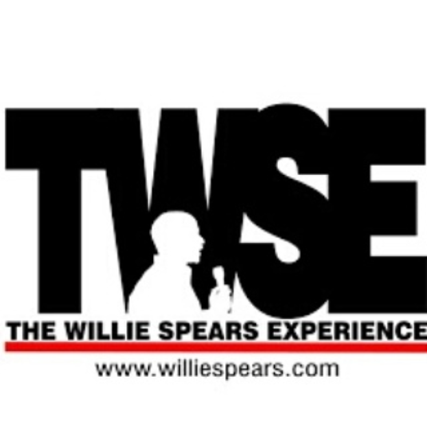 The Willie Spears Experience