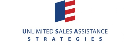 USA Strategies Inc