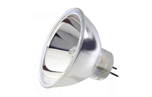 EJL 24v 200w Projection Lamp