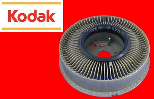 Kodak Carousel Slide Tray - Transvue 140