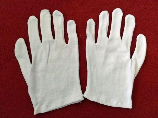 Film Forever Film Handling Gloves