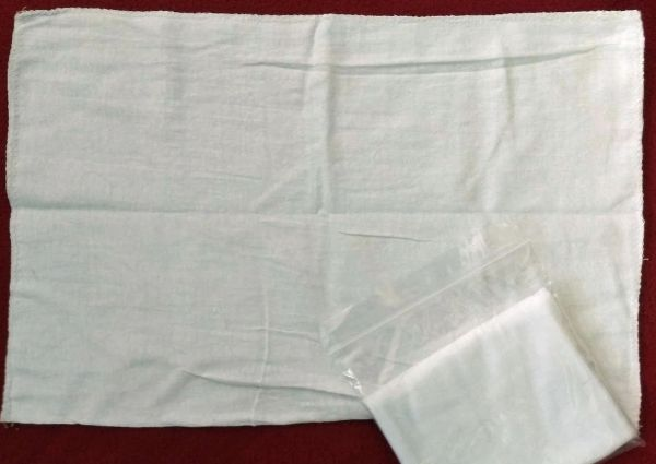 Film Forever Film Cleaning Cloth