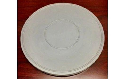 TayloReel 16mm 1200 ft. Plastic Film Can