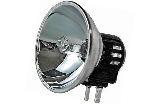 EMM-EKS 24v 250w Projector Lamp