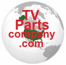 TV parts company