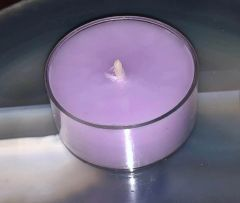 Original Djinn Blend! 7 Left - Spell Cast Djinn Offering Bonding Candle