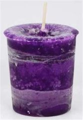 Newest Blend Of Djinn Offering and Bonding Candle