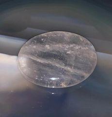 Full Moon Casting - 3 Spells In 1 - Problem Solving, Anti-Stress and Aura Repair 3X Cast