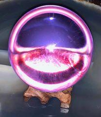 27,107 Year Old Goddess Neb Djinn - Guardian Of Portal To All Djinn Races