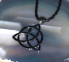3X Cast Full Coven Problem Solving Amulet - Removes The Bad and Draws In The Good! SALE