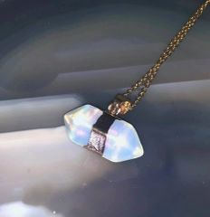 Most Powerful Amulet Of Prediction - Blesses Wearer With Mind and Spiritual Communication Power