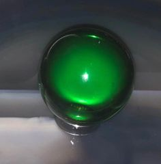 New Full Moon Elf and Fairy Manifesting and Offering Energy Sphere