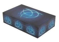 All In One Spirit, Entity and Spell Boosting, Recharging and Bonding Box - Brand New Style!