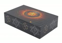 Human and Spirit Bonding Box - Helps Build Strong Spiritual Bonds New and Improved Style