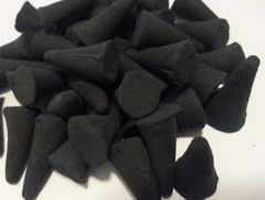 Dark Art Offering and Bonding Incense - Works For All DA Entities and Spirits! 13 Magickal Cones