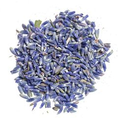 Energy Infused Dried Lavender - Powerful Offering and Life Enhancer!