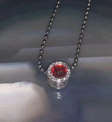 Precast Obsession Spell - Make Them Think Of Only You! Stunning Amulet