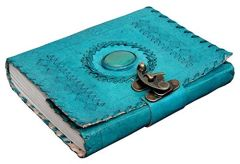God Level Khodam Wishing and Problem Solving Book - Write Down Wishes and Over 600 Entities Will Go To Work!