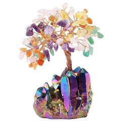 Very Last One Of This Race and Type - King Manawyddam Fae WA Fairy Portal - Portal Brings Wealth, Happiness and Luxury!