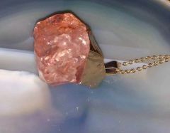 Kalfou Amulet - Voodoo Mind Control Spell - Get Your Way With The Power Of Suggestion! Sabine's One and Only