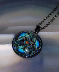 Lily's Perfect Protection From Satanic Magick - Most Powerful Protection In The World