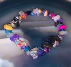 SALE! Powerful Spell Of Good Luck - Luck In Love, Money and Life - Full Moon 3X Cast