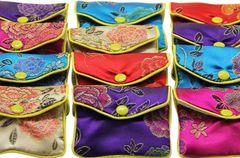 New - Bonding Bag - Makes Bonding Easier and Quicker