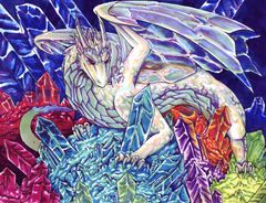 FREE Baby Crystal Dragon With 25.00 Purchase! Ship Does Apply 1 Per Order - HAPPY NEW YEAR!