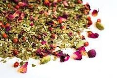 The Best Offering Blend Ever! Works For All Types and Levels Of Spirits and Entities