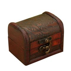 "Stunning - Boosting & Recharging Box - Boost Spirits & Entities 3 Levels! Larger 5"" size!"