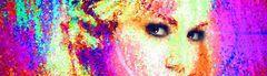 Rhela - WA Swan Maiden Bestows Psychic Blessings & Attracts Wealth
