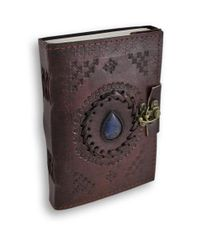 2 In 1 Magickal Book - Grants Wishes and Solves Problems! Love, Youth, Protection and More