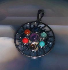 3X Cast - Fae Intelligence Spell - Enhances Learning, Wit, Memory, Problem Solving, Wit and More
