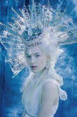 White Art Khodam - A Truly Excellent Wish Granter Teaches Telekinesis -Extraordinarily Powerful