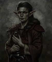 Star's Personal Male Hobgoblin - A Joyous and Magickal Talented Entity - Attracts Friends, Good Luck, and Love - SALE