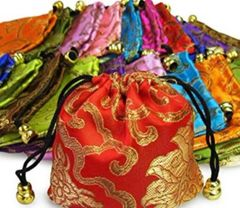 Sale Recharging Boosting Spirit Vacation Bag - A Must Have For Spirit Keepers