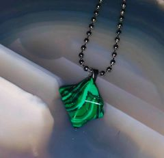 Full Moon, Full Coven 3X Cast Money and Good Luck Spell Cast Amulet - Powerful, Successful and Affordable!