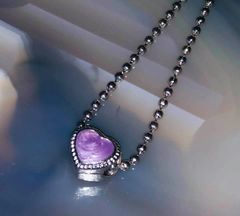 3X Precast Obsession Spell - Make Them Think Of Only You! Stunning Amulet - Ready To Ship