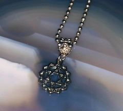 Lily's Perfect Protection From Satanic Magick - Most Powerful Protection In The World - Newest Most Powerful Casting!
