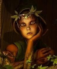 Brownies ~ Lovable Companions Seeking Keepers Level 7 Entity Brings Lucid Dreams, Happiness