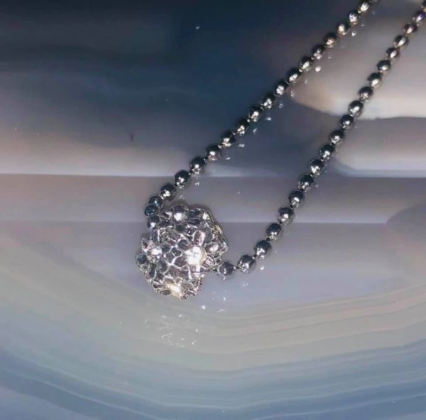 Full Moon Be A Star Spell! Possess Charm, Wit, Charisma and Allure